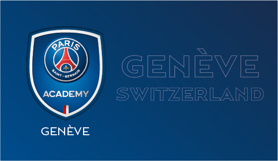Strive Football Group - Academies - Pro Player Development - PSG Academy USA - Paris Saint-Germain Academy USA - Best Soccer Academy - Europe Geneva Switzerland