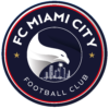 FC Miami City Football Club - Strive Football Group Teams - USA
