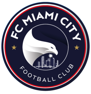 FC Miami City Football Club - Strive Football Group Teams - USA