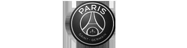 Strive Football Group - Academies - Pro Player Development - PSG Academy USA - Paris Saint-Germain Academy USA - Best Soccer Academy